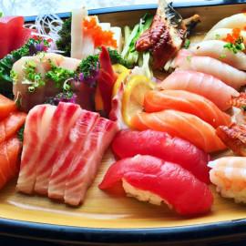 Sushi2_Web