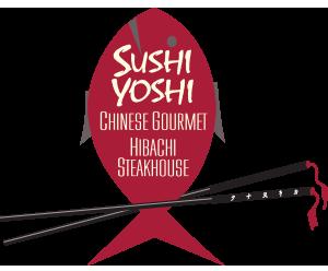 Sushi Yoshi Killington