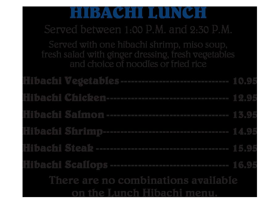 LunchSpecials_COL2